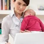 Melhores ideias de trabalho em casa pela internet