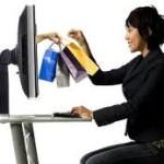 Saiba o que é uma loja virtual e como funciona