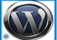 wordpress_br