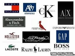 como comprar e revender roupas importadas