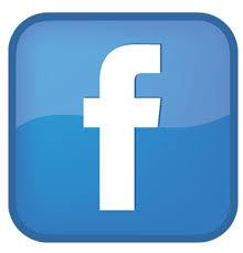 anucie de graça no facebook