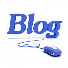 anunciar em blog