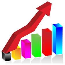 Como aumentas as visits do blog?