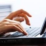 Como escrever artigos de qualidade para o blog