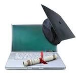 10 Vantagens de fazer um curso online