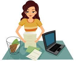 ganhe dinheiro escrevendo artigos