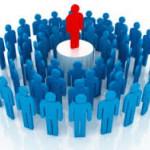 10 dicas para dominar a arte da persuasão e convencer seus clientes