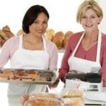 8 dicas para abrir seu primeiro negócio