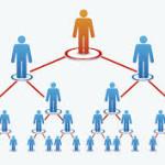Como escolher uma empresa de Marketing de rede para trabalhar: