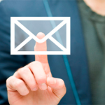 """Como Fazer Email Marketing – """"Dicas sensacionais!"""""""