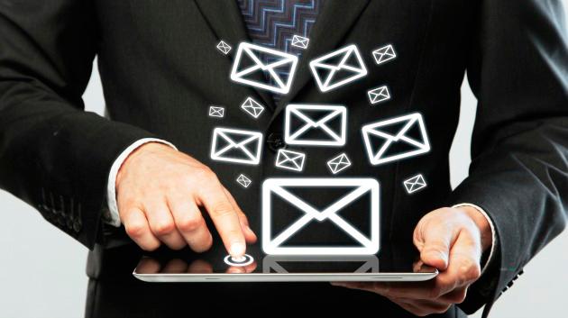 6.Otimizar-newsletter-para-mobile