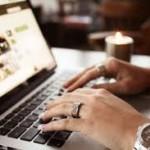 Aprenda como montar o seu negócio na internet (Guia passo a passo).
