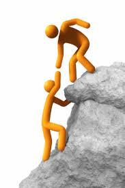 Tenha um mentor e tenha sucesso