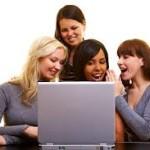 Como criar um Loja Social no Socialize.
