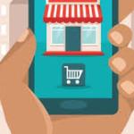 Tenha sua própria loja virtual e trabalhe em casa.