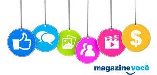 magazine vc