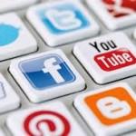 O que é Social Commerce