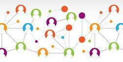 marketing de rede é pra você
